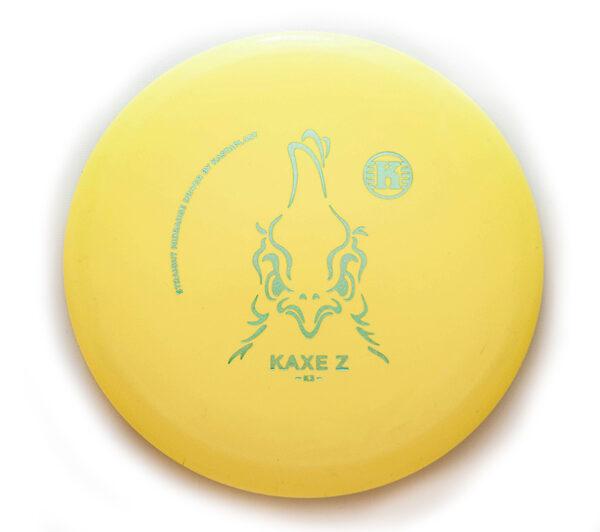 Kastaplast K3 Kaxe Z
