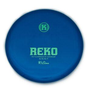 Kastaplast K1 Reko