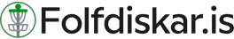 folfdiskar_logo.png